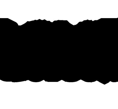 MORNINGSIDE DRIVE DENTAL CARE Logo